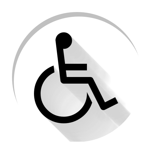 accessibilité Qualiopi
